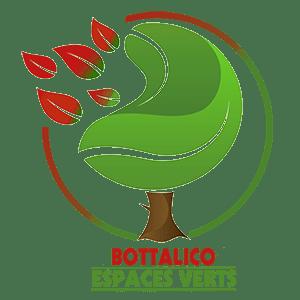 Bottalico Espaces Verts